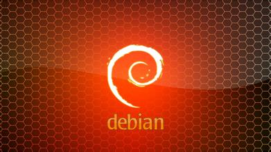 Debian Live GNOME For Linux 8.
