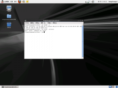 Oracle Linux 6.3 下载