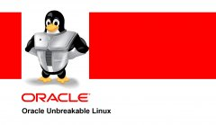 Oracle Linux 5.11 下载
