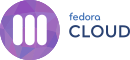 fedora-23-cloud