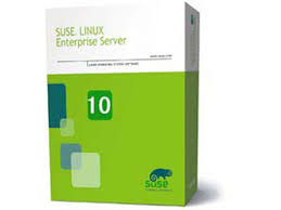 SUSE Linux Enterprise Desktop 10系统下载