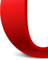 Opera 11.00 for Linux x86-64 下载